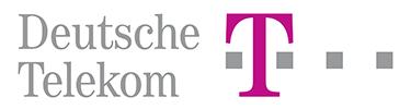deutsche-telekom-2
