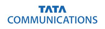 tata-communication-344x200