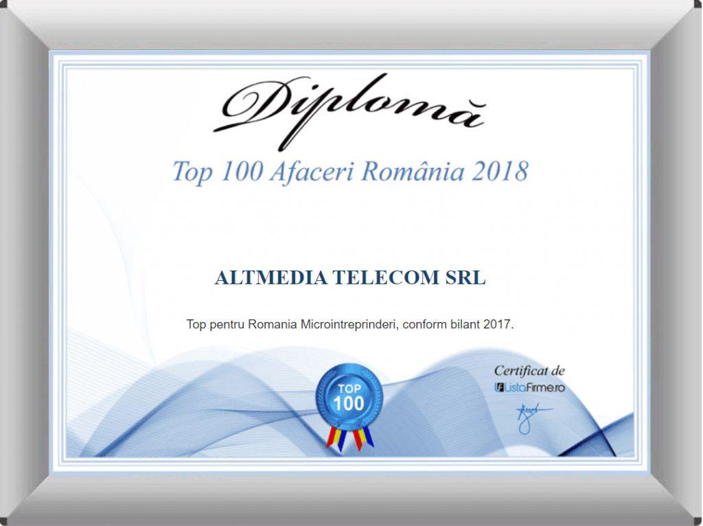 diploma-roll-1