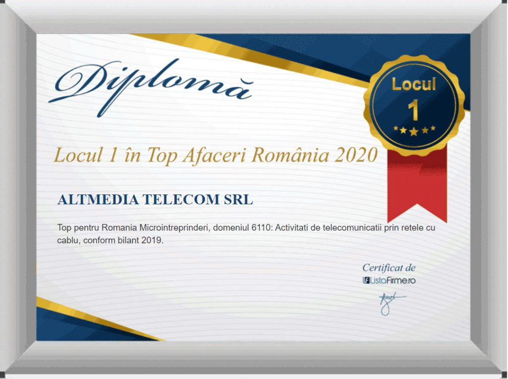 diploma-roll-3