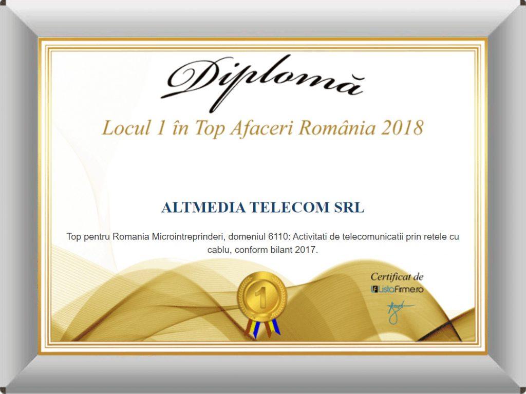 diploma-roll-4