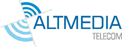 Altmedia Telecom